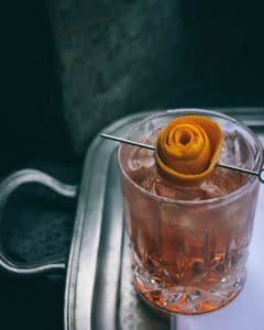 down-the-rabbit-hole-negroni-week