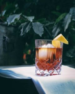 uva-hell-are-you-negroni-week