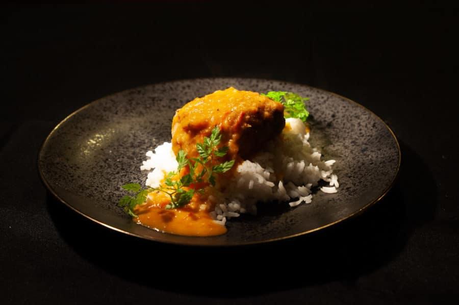 Recipe: Louisiana Fried Chicken
